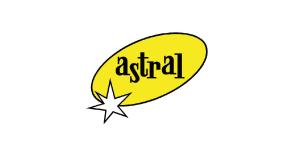 Garriga-Matalasser-Astral
