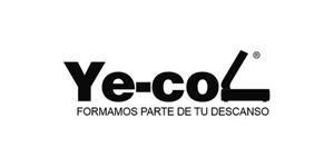 Garriga-Matalasser-Yecol